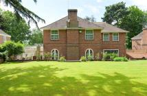 6 bedroom Detached home for sale in Ingleby Drive, Harrow...