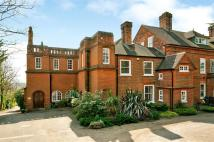 8 bed Character Property for sale in Mount Park Road, Harrow...