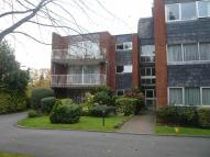 2 bedroom Flat to rent in Sheridan Place...
