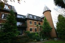 1 bed Detached house to rent in Copperfields...