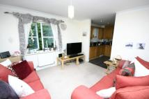 1 bed Apartment for sale in Cottage Close, Harrow...