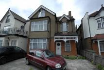 6 bedroom Detached property in Gayton Road, Harrow, HA1