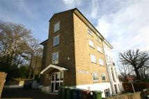 2 bedroom Apartment to rent in Sudbury Hill, Harrow, HA1