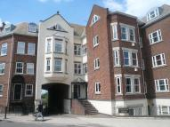 Apartment to rent in High Street, Harrow, HA1