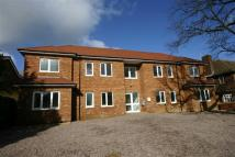 new Flat for sale in Wood End Road, Harrow