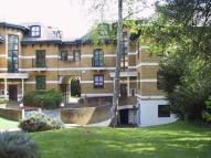 Highlawn Hall Flat to rent