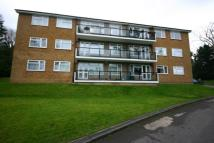 Apartment to rent in Gooden Court, Harrow, HA1