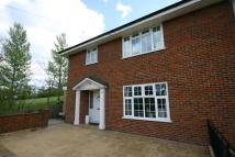 3 bedroom semi detached home in Maxted Park, Harrow, HA1