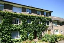 1 bedroom Flat for sale in Moat Lodge...