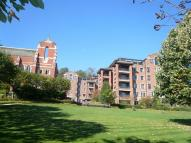 Flat to rent in Chasewood Park...
