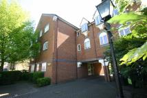 2 bedroom Flat in Waddesdon Lodge, Harrow