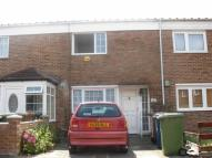 Terraced home to rent in Middlesex, Harrow