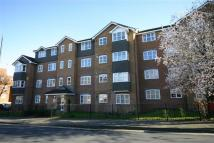 1 bed Flat for sale in Knowles Court, Harrow...