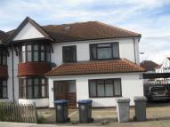 1 bed Flat in Middlesex, Harrow