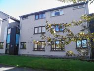 Ground Flat in Viewmount, Forfar...