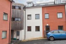 Flat for sale in Hoopern Mews...