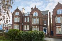 11 bedroom semi detached house for sale in Queens Crescent, Exeter...