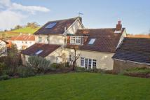 4 bedroom Detached house for sale in Bell Street, Otterton...