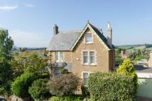 5 bed Detached house for sale in New Road, Ilminster...