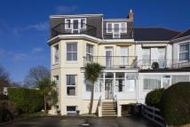 7 bed house for sale in Adelphi Road, Paignton...