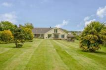 5 bedroom Detached property in Orley Road, Ipplepen...