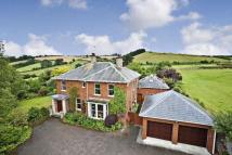 4 bedroom Detached home in Cowley, Exeter, Devon...