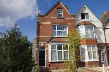 property in Barnardo Road, Exeter...