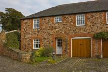 property for sale in Rolle Barton...