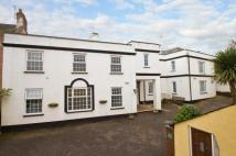 10 bed Detached home for sale in Cowick Lane, Exeter...