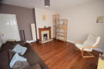semi detached home to rent in Denton Burn