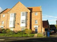 5 bedroom semi detached home to rent in Great North Park