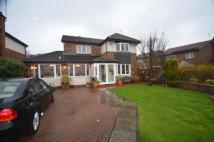 4 bedroom Detached property to rent in Benton