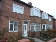 2 bedroom Flat in Fenham