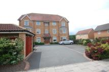 Fenham Flat to rent