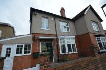 5 bedroom Terraced home to rent in Fenham