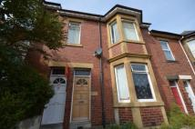 Flat to rent in South Gosforth