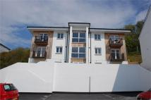 Apartment for sale in Saddleback Close, Ogwell...