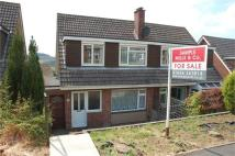 3 bed semi detached property for sale in Richmond Hill...