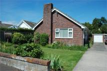 3 bed Detached Bungalow for sale in Applegarth Avenue...