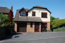 4 bedroom Detached property for sale in Abbotsridge Drive...