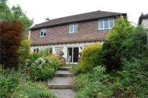 4 bedroom Detached home for sale in Larksmead Way, Ogwell...