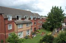 1 bedroom Apartment for sale in Salisbury Road...