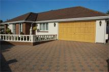Detached Bungalow in Berry Meadow...
