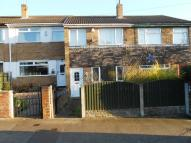 3 bedroom Terraced home for sale in Westdale Lane, Gedling...