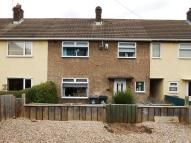 3 bedroom Terraced house for sale in Lymn Avenue, Gedling...
