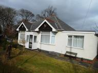 Detached Bungalow for sale in Sandfield Road, Arnold...