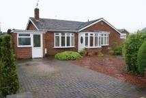 Semi-Detached Bungalow for sale in Bavington Road...