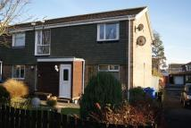 2 bed Flat in Newburgh Avenue...