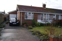 Bungalow for sale in Staward Avenue...