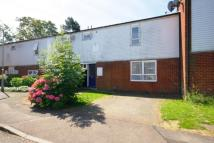 3 bed house to rent in Ashwell Park